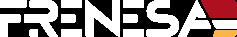 logo Frenesa